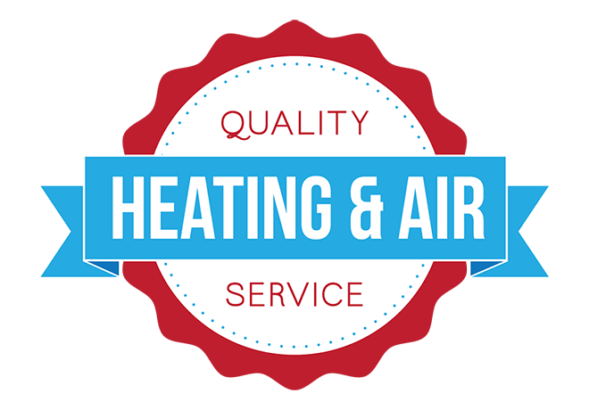 MEP Home Services - HVAC Quality Service