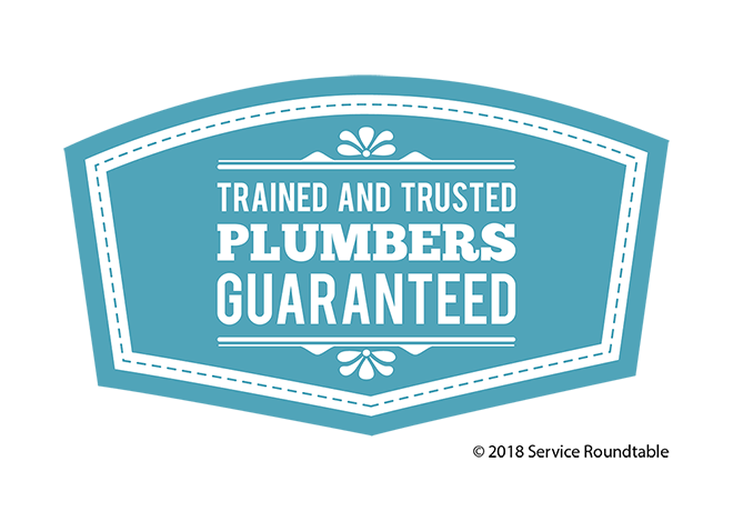 MEP Home Services - Trained and Trusted Plumbers