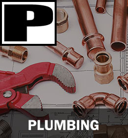 MEP Home Services Plumbing Virginia