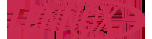 Lennox Logo, MEP Home Services