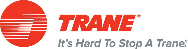 Trane Logo, MEP Home Services