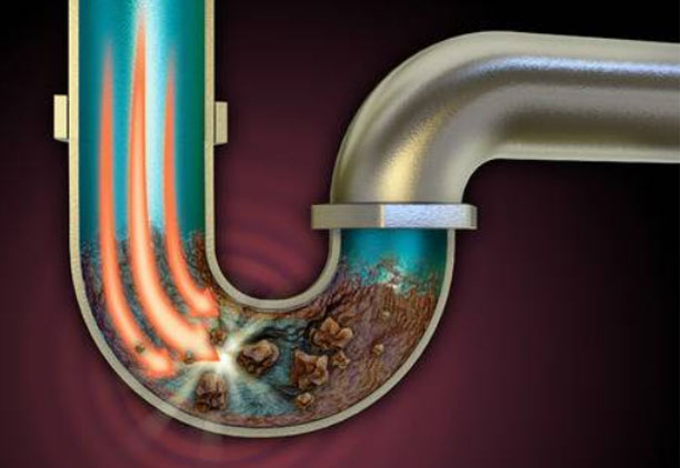 MEP Home Services Plumbing providing REPAIRS for Clogged Drains, Clogged sink, Clogged tub or shower, Toilet backed-up, Clogged Toilet, as well as New Plumbing INSTALLATIONS