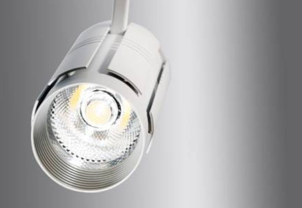 MEP Home Services providing COMMERCIAL ELECTRICAL REPAIRS to Replace Old Light Fixtures / Upgrade to LED Lighting, as well as ELECTRIC & fixture installations for new projects.