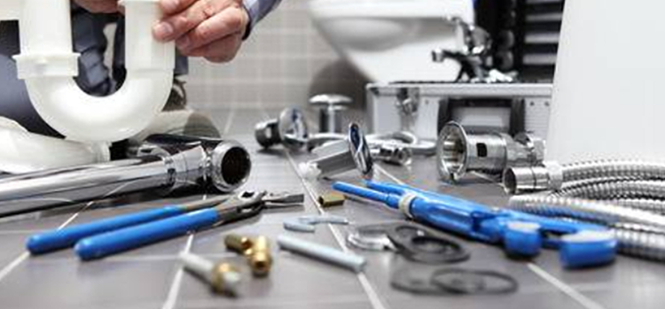 MEP Home Services provides Commercial Plumbing Repairs and Installations
