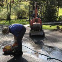 MEP Plumbing Repair