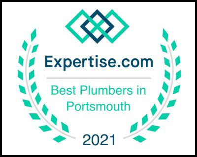 Expertise MEP Plumbing Award 2021